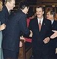 Dennis Kucinich and Vicente Fox.jpg