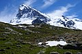 Dent Blanche (4.357 m ü.d.M.) - panoramio.jpg