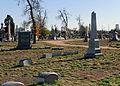 Denver Riverside cemetery.jpg