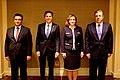 Deputy Secretary Blinken Poses for a Photo (21772099866).jpg