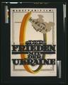 Der Frieden mit der Ukraine. Neuester Film LCCN2004665864.tif