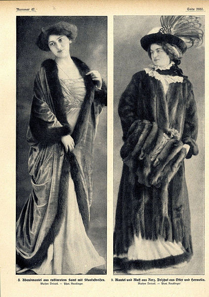File:Der Pelz in der Wintermode, 1908 (3).JPG