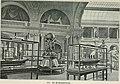 Der Weltverkehr und seine Mittel, mit einer Übersicht über Welthandel und Weltwirtschaft; (1913) (14780891423).jpg