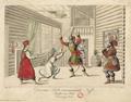 Der aus Liebe vermummte Neffe. Ballet (Zinke d'après Schoeller, éd. 1827).png