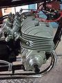 Derbi 4 392cc 1954 engine 2.JPG