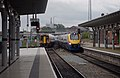 Derby railway station MMB 78 158813 222001.jpg