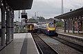 Derby railway station MMB 78 158813 222001.jpg
