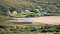 Derrynane Bay, Ring of Kerry (506583) (28126919985).jpg