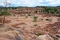 Desert (45176065745).jpg