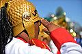 Desfile de 7 de Setembro (15005995228).jpg