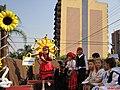 Desfile de 7 de Setembro - panoramio - MARCO AURÉLIO ESPARZ… (1).jpg