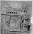 Design for Lyceum Theatre, New York MET MM27115.jpg