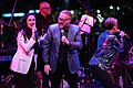 """Desmond Child at Lincoln Center's """"American Songbook"""" (46416743064).jpg"""