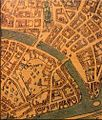 Detail from Copy by Heins from Horenbault map of Ghent.jpg