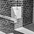 Detail hoeksteen - Netterden - 20334810 - RCE.jpg