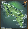 Detailed map sandoy 2006.jpg