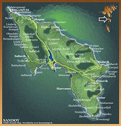 Detailed map sandoy 2006.jpg