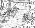Detalj från Olaus Magnus Carta Marina 1539.png