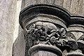 Detalle de capitel na igrexa de Boge.jpg