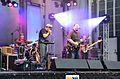 Detmold - 2014-08-09 - Michael van Merwyk & Band (4).jpg
