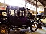 Detroit Electric 1916 at Autoworld12.jpg