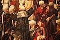 Dettaglio del Martirio di san Marco di Giovanni Bellini eVittore Belliniano (4).JPG
