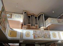 Dettingen (Albuch), Peterskirche, Orgel (18).jpg