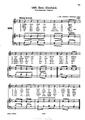 Deutscher Liederschatz (Erk) III 137.png