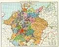 Deutschland im XVI. Jahrhundert.jpg