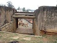 Devanahalli Fort 6853