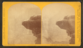 Devil's Anvil, Sheavwitz Crossing, from Robert N. Dennis collection of stereoscopic views.png