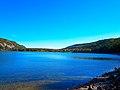 Devil's Lake Gorge - panoramio.jpg