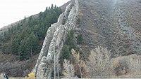 Devils Slide Utah.jpg
