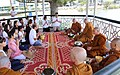 Dhammagiri Forest Hermitage, Buddhist Monastery, Brisbane, Australia www.dhammagiri.org.au 04.jpg