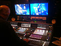 DiGiCo SD7, Channel 9 OB - Michael Paynter.jpg