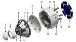 Diagram-of-CST-100-Starliner with labels.png