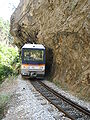 Diakofto Kalavrita railway (13).jpg