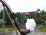 Diamondback splashdown from the station.jpg