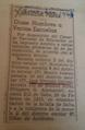 Diario Nombre de la escuela (4).png