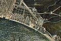 Didier Barra - Veduta di Napoli est (dettaglio).jpg
