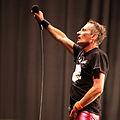 Didier Wampas IMG 4830.jpg