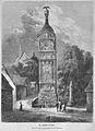 Die Gartenlaube (1873) b 531.jpg
