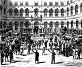 Die Gartenlaube (1887) b 157.jpg