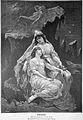 Die Gartenlaube (1888) b 837.jpg