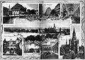 Die Gartenlaube (1899) b 0464.jpg
