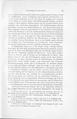 Die Klimate der geologischen Vorzeit 081.pdf