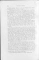 Die Klimate der geologischen Vorzeit 246.pdf