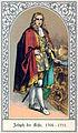 Die deutschen Kaiser Joseph I.jpg