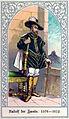 Die deutschen Kaiser Rudolf II.jpg