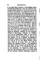 Die deutschen Schriftstellerinnen (Schindel) III 024.png